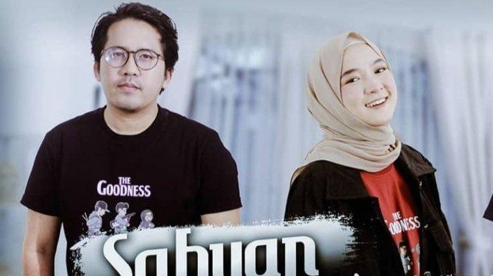 Nissa Sabyan Cantik dan Punya Kelebihan, Jadi Alasan Ayus Pilih Terduga Selingkuhan Sebagai Vokalis