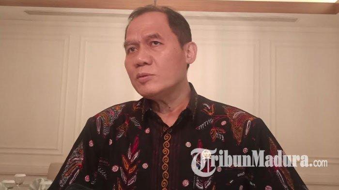 Bambang Haryo Ungkap Motivasi Dirinya Siap Maju di Pilwali Kota Surabaya 2020