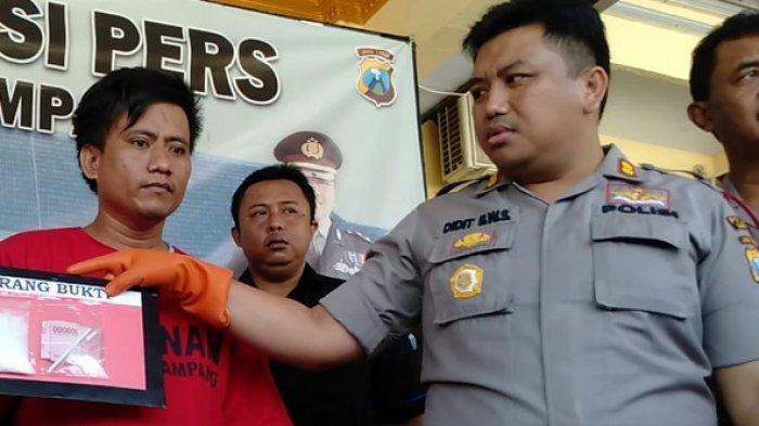 FAKTA Mengejutkan Para Bandar Sabu Sampang, Modus Robin Hood hingga Bantu Warga dari Pendapatannya