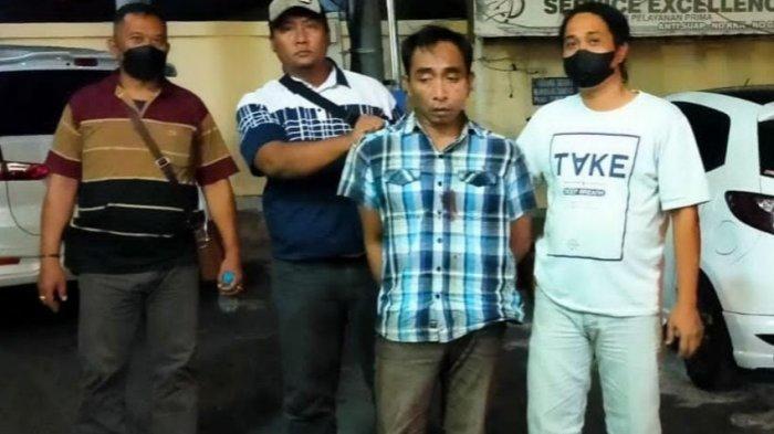 Mengaku untuk Beli Obat, Pria di Situbondo Bawa Lari Motor Temannya sendiri