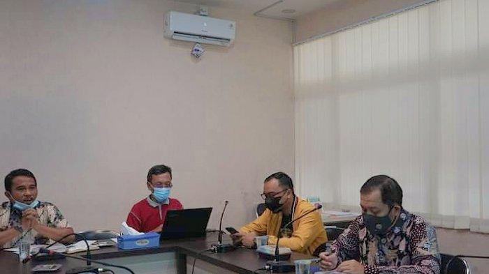 Gempur Rokok Ilegal, Bea Cukai Madura Akan Sosialisasi Penggunaan Cukai ke 126 Desa di Pamekasan