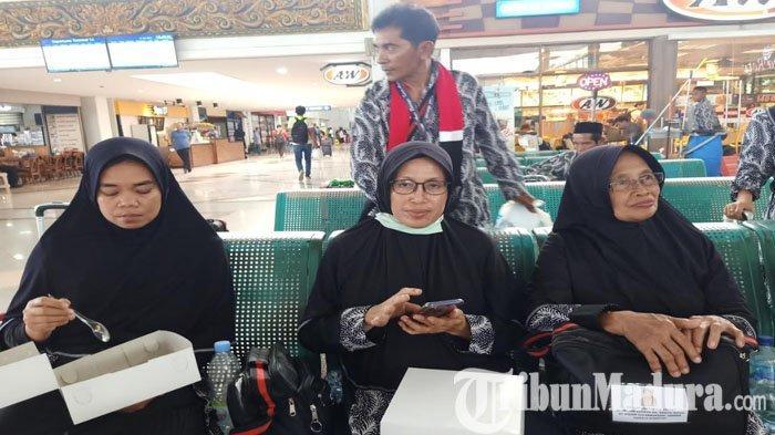 Empat Agent Travel di Jatim Gagal Berangkatkan Ratusan Jemaah Umrah ke Arab Saudi, Simak Sebabnya