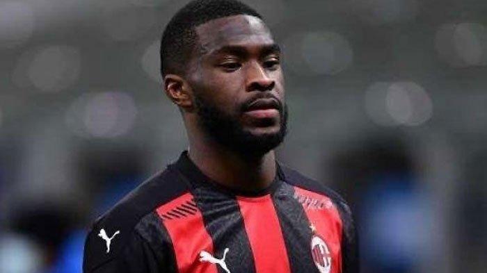 AC Milan Prioritaskan Bek Pinjaman dari Chelsea Fikayo Tomori, untuk Jadi Permanen: Sangat Jelas