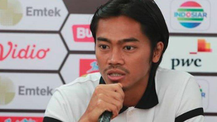 Hadapi Persija di Piala Presiden 2019, Bek Madura United Optimis Kalahkan Sang Juara Bertahan