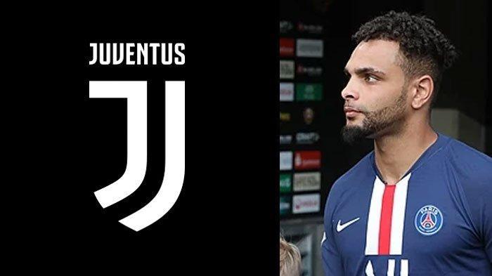 Juventus Bikin Arsenal yang Mencari Pemain Sayap Gigit Jari, Bek PSG Serius dengan Si Nyonya Tua