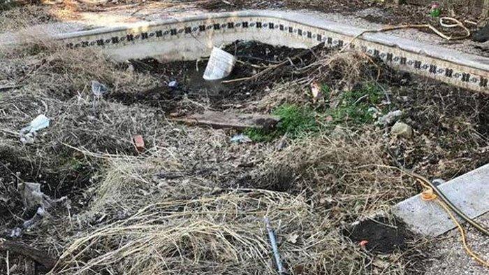 Akibat Hujan, Rahasia Besar Rumah Tak Terawat Terbongkar, Bikin Harga Rumah Melonjak 10 Kali Lipat