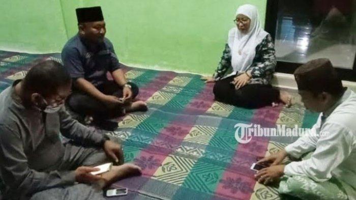 PAN Sumenep: Kadar Ketokohan Dewi Khalifah Melampaui Dinamika Rekomendasi DPP Partai Hanura