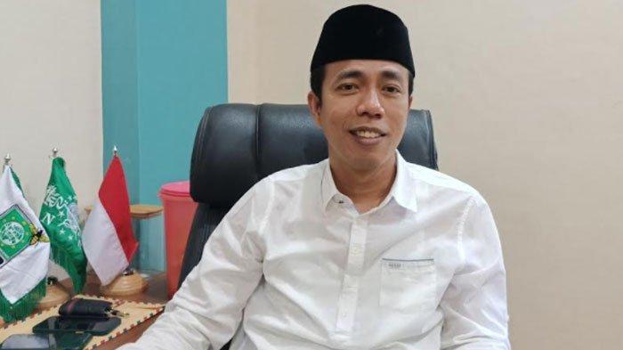 Buntut Polemik Hubungan Bupati - Wabup Bojonegoro, PKB Bakal Lakukan Mediasi