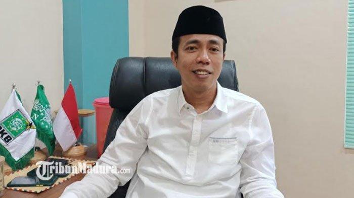 PKB Jatim Akui Solid di Tengah Embusan Isu Usaha Pelengseran Gus Ami, Pilih Fokus ke Ramadan