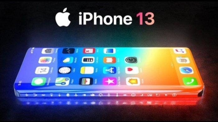 Bocoran Spesifikasi iPhone 13 Mulai Bermunculan, Disebut-sebut Akan Diluncurkan pada September 2021