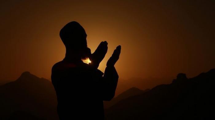 Doa Keselamatan Dunia dan Akhirat, Lengkap dengan Bahasa Arab, Latin dan Terjemahan Bahasa Indonesia