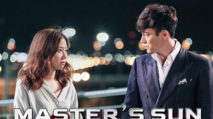 Bikin Gagal Move On, Ini 6 Rekomendasi Drama Korea Lawas Wajib Ditonton, Lengkap Link Nonton Drakor