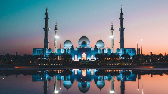 Keistimewaan dan Amalan Penting di Bulan Syawal Selain Berpuasa 6 Hari, Jangan Sampai Terlewatkan