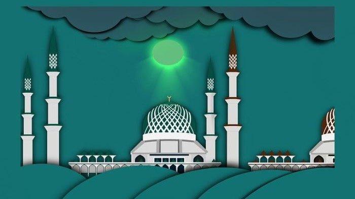 Mengapa Idul Fitri Disebut Lebaran? Ketahui Asal Mula Beserta Pemaknaannya bagi Masyarakat Indonesia