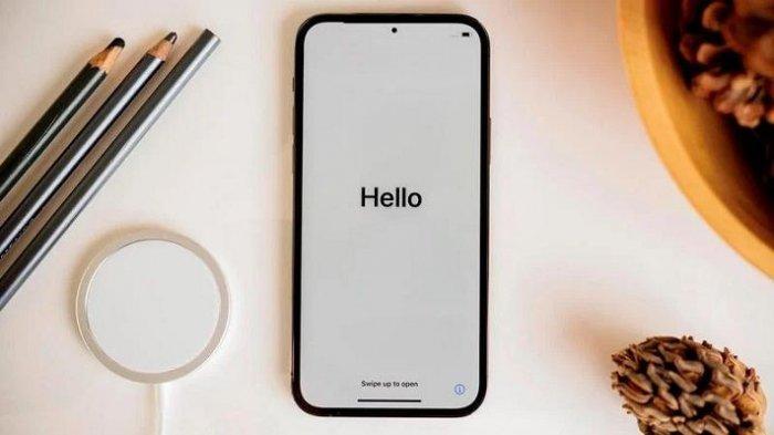 Cek Harga dan Spesifikasi iPhone Bulan Agustus 2021, iPhone X, iPhone 11, iPhone 12 hingga iPhone SE
