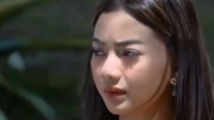 Bocoran Sinetron Ikatan Cinta Episode 10 April 2021, Papa Surya Tahu Elsa Berbohong Hamil Anak Roy?