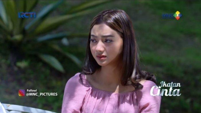 Bocoran Ikatan Cinta 17 Mei 2021: Om Martin Temui Rafael hingga Rumah Tangga Elsa Siap-siap Bubar