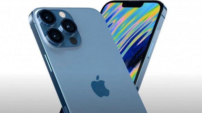 Daftar Harga iPhone Terbaru September 2021: iPhone 8, iPhone 12, iPhone 12 Pro dan iPhone 12 Pro Max
