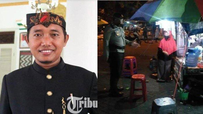 BERITA TERPOPULER MADURA: Sosok Wakil Bupati Pamekasan Rajae hingga Jam Malam di Bangkalan