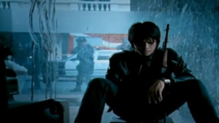 Chord Gitar dan Lirik Lagu 'Bintang di Surga' Peterpan, 'Terbangkan Anganku Jauh', Lagu Pop Terenak