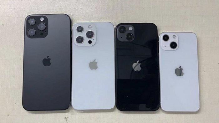 Update Harga HP iPhone Terbaru Juli 2021 dari iPhone 11 Pro, iPhone 11, iPhone 12 hingga iPhone SE
