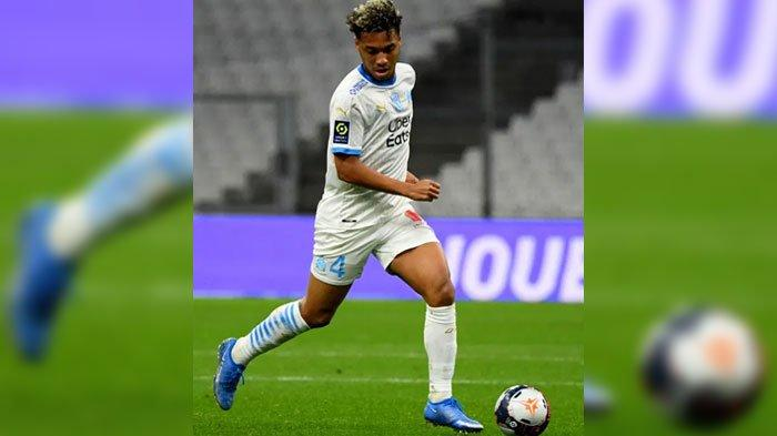 Persaingan Juventus dan AC Milan Berebut Talenta Muda dari Marseille, Begini Sepak Terjangnya