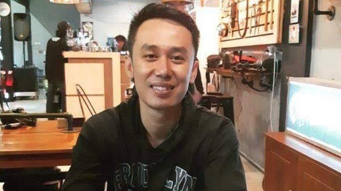 Teman Guru Honorer Dimutilasi Rata-rata Bertingkah Gemulai, Isu LGBT Menguat, Begini Jawaban Polisi