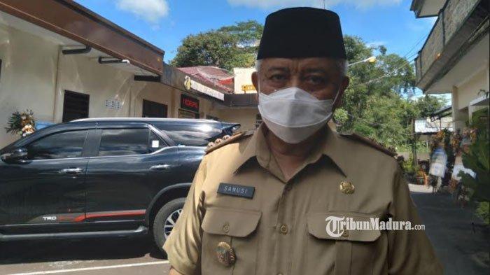 Polemik Rencana Perkebunan Kelapa Sawit di Malang Selatan, Penggiat Minta Pemkab Tak Tergesa-Gesa