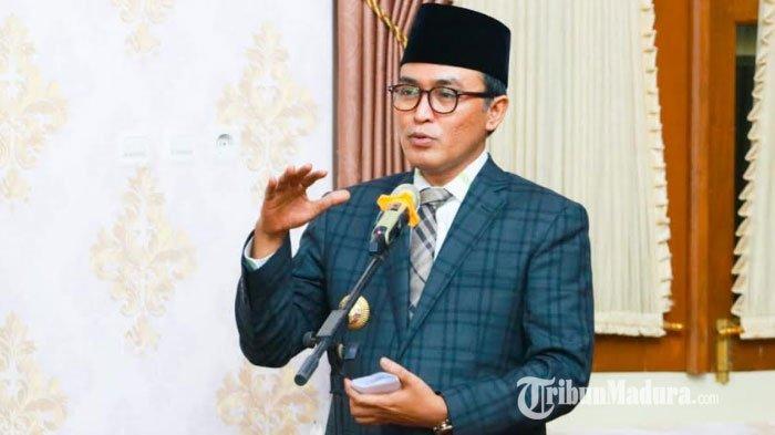 Wacana Pemekaran Pamekasan Jadi Kota & Kabupaten Diprediksi Terealisasi Puluhan Tahun, Ini Sebabnya