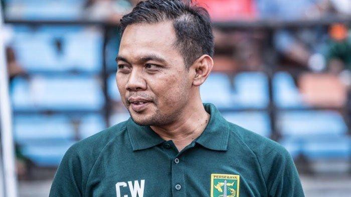 Persebaya Surabaya Pastikan Tak Ada Pembahasan Regulasi Pemain Asing pada RUPS PT LIB