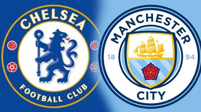 Chelsea Siap Menangi Liga Champions Saat Bersua Manchester City, Eksekutor Penalti Ditentukan