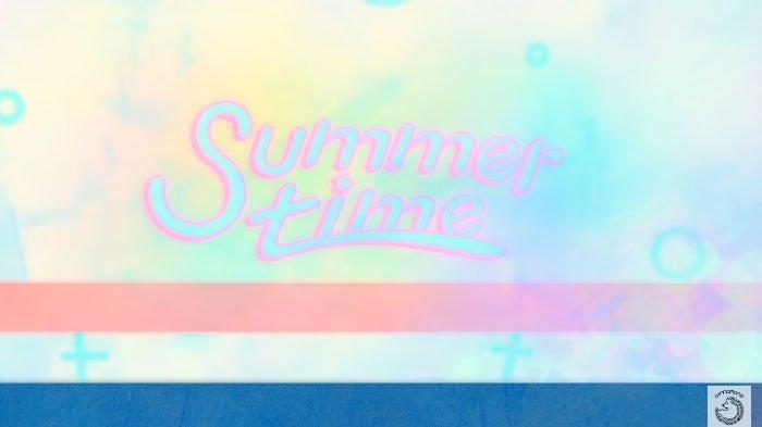 Download Lagu Kimi No Toriko atau Summertime yang Viral di TikTok, Lagu Jepang Cocok untuk Video