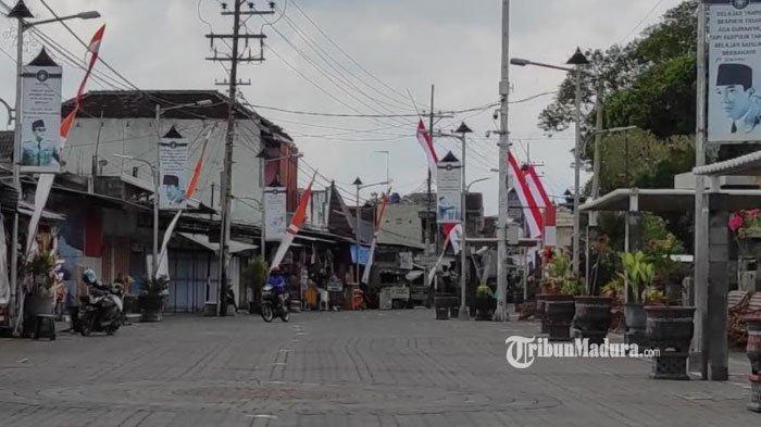 Tempat Wisata di Kota Blitar Berpeluang Kembali Buka saat Lebaran 2021, Syarat ini Wajib Dipenuhi