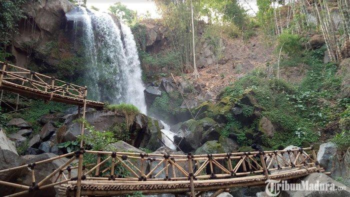 Tempat Wisata di Kota Batu Buka saat Libur Lebaran, Hanya Warga Satu Rayon yang Boleh Berkunjung