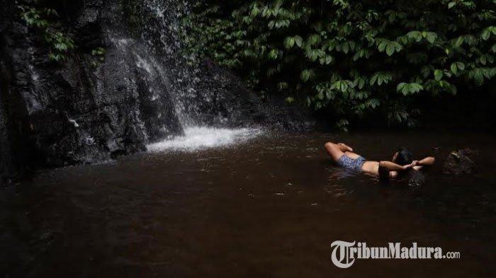 Daftar Destinasi Wisata di Malang untuk Liburan Akhir Pekan, Mulai Air Terjun hingga Wisata Sejarah