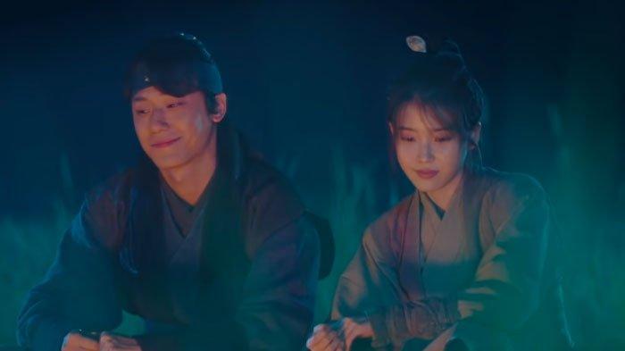 Download OST Drama Korea Hotel Del Luna, Dengarkan Suara Taeyeon hinggaRed Velvet di Sini