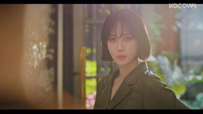 Sinopsis The Penthouse 2 Episode 7 Malam ini, Kembalinya Lee Ji Ah ke Hera Palace sebagai Na Ae Gyo