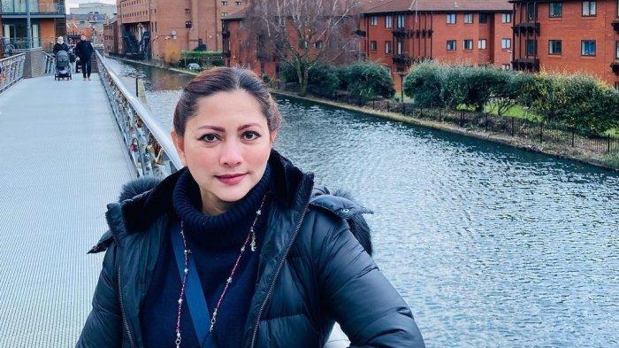 'Ini Anugrah' Kisah Cut Keke Dipoligami Malik Bawazier, Ungkap Sikap Istri Pertama dan Bisa Harmonis