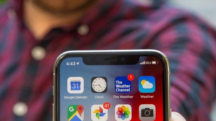Daftar Harga HP iPhone Xr, iPhone 11 Pro Max iPhone 12 Terbaru Agustus 2021, Termurah Rp 6.499.000!
