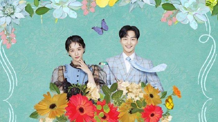 Patut Dinanti! Berikut 8 Drama Korea yang Tayang di Bulan September 2021, Dari Komedi hingga Action