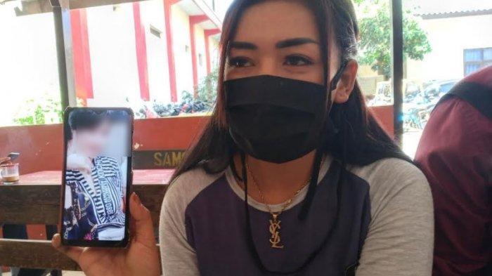 Tergiur Prospek Investasi Tembakau, Penyanyi Dangdut di Malang ini Malah Kehilangan Uang Rp 350 Juta