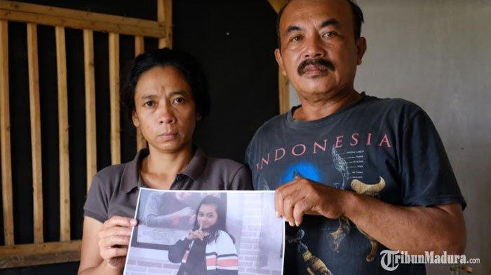 Remaja Kota Batu Dilaporkan Hilang, Awalnya Pamit Bertemu Kenalan, Dikabarkan Jadi Pengamen Jalanan