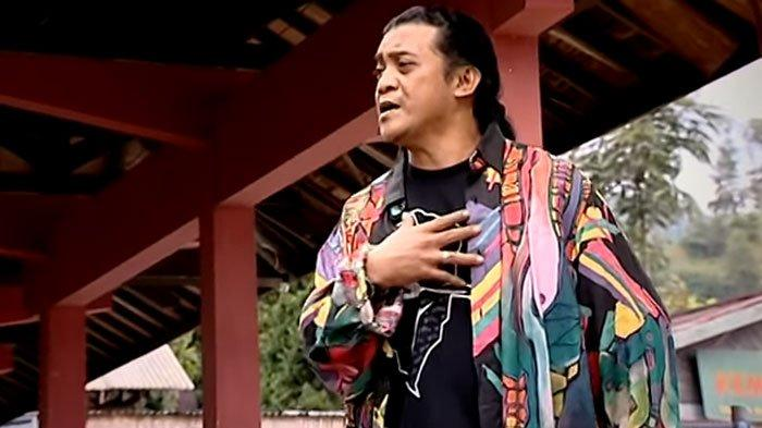Download Lagu MP3 Stasiun Balapan Dinyanyikan Didi Kempot, ada Chord Gitar, Da Selamat Jalan