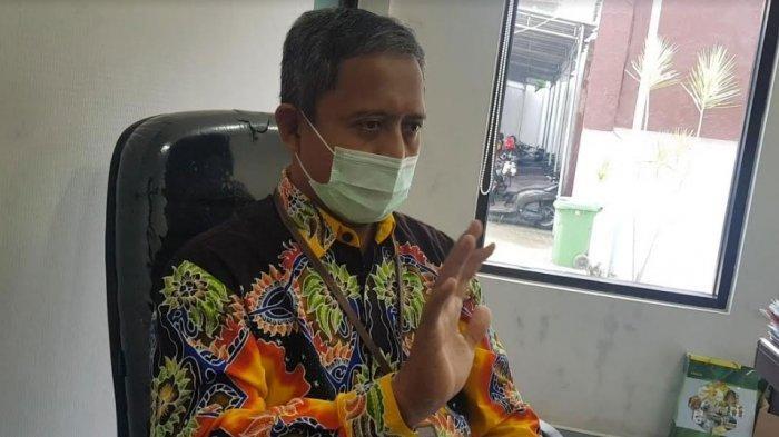 BPRS Bhakti Sumekar Akui Beri Mobil Mewah Ratusan Juta Rupiah ke Sekda Sumenep, BPKSDM dan DPPKA