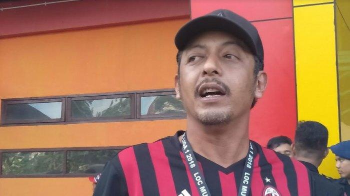 Banyak Klub Bingung Bubar Pemain atau Tidak, Madura United Minta PSSI dan LIB Pastikan Jadwal Liga 1