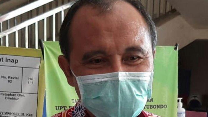 Kabar Gembira, Kondisi Pasien Positif Virus Corona di Situbondo Terus Membaik