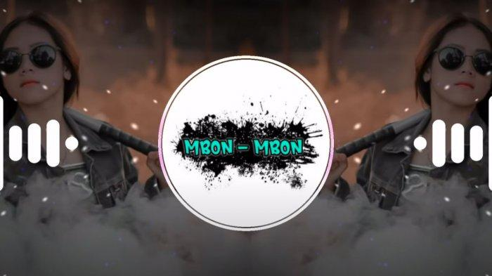Download Lagu MP3 DJ Anjing Banget Remix Full Bass Terbaru 2020, Viral TikTok, Lengkap Video Musik