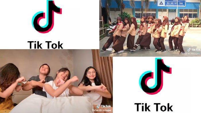 Download Lagu DJ Kaweni Merry atau DJ Tik Tok Goyang Lemes Viral, Lengkap Link Download dan Caranya