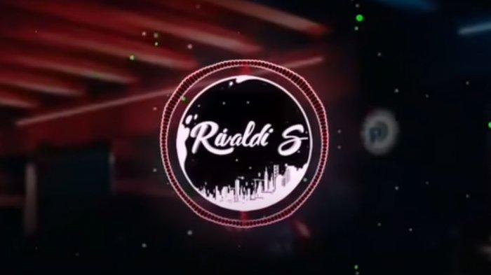 Download Lagu MP3 Iri Bilang Bos Remix Versi DJ Bale Bale, Viral di TikTok, Disertai Lirik Lagunya