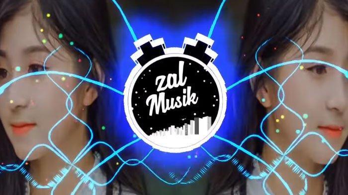 Download Lagu MP3 Kumpulan Musik DJ Remix Terbaru 2020 Viral di TikTok dari DJ PIPIPI hingga DJ Opus